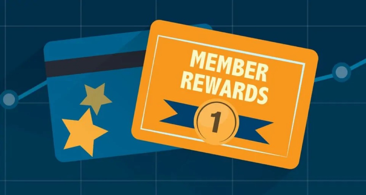 How to create a loyalty program