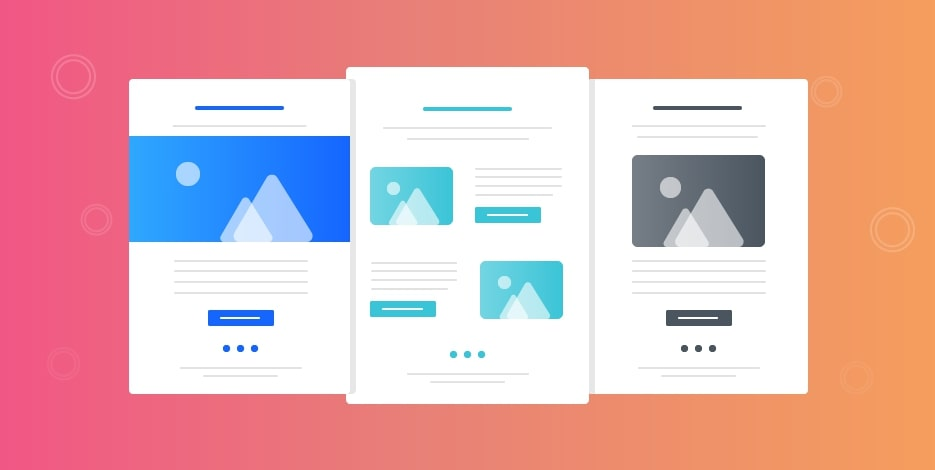 7 Essential Elements of Email Design
