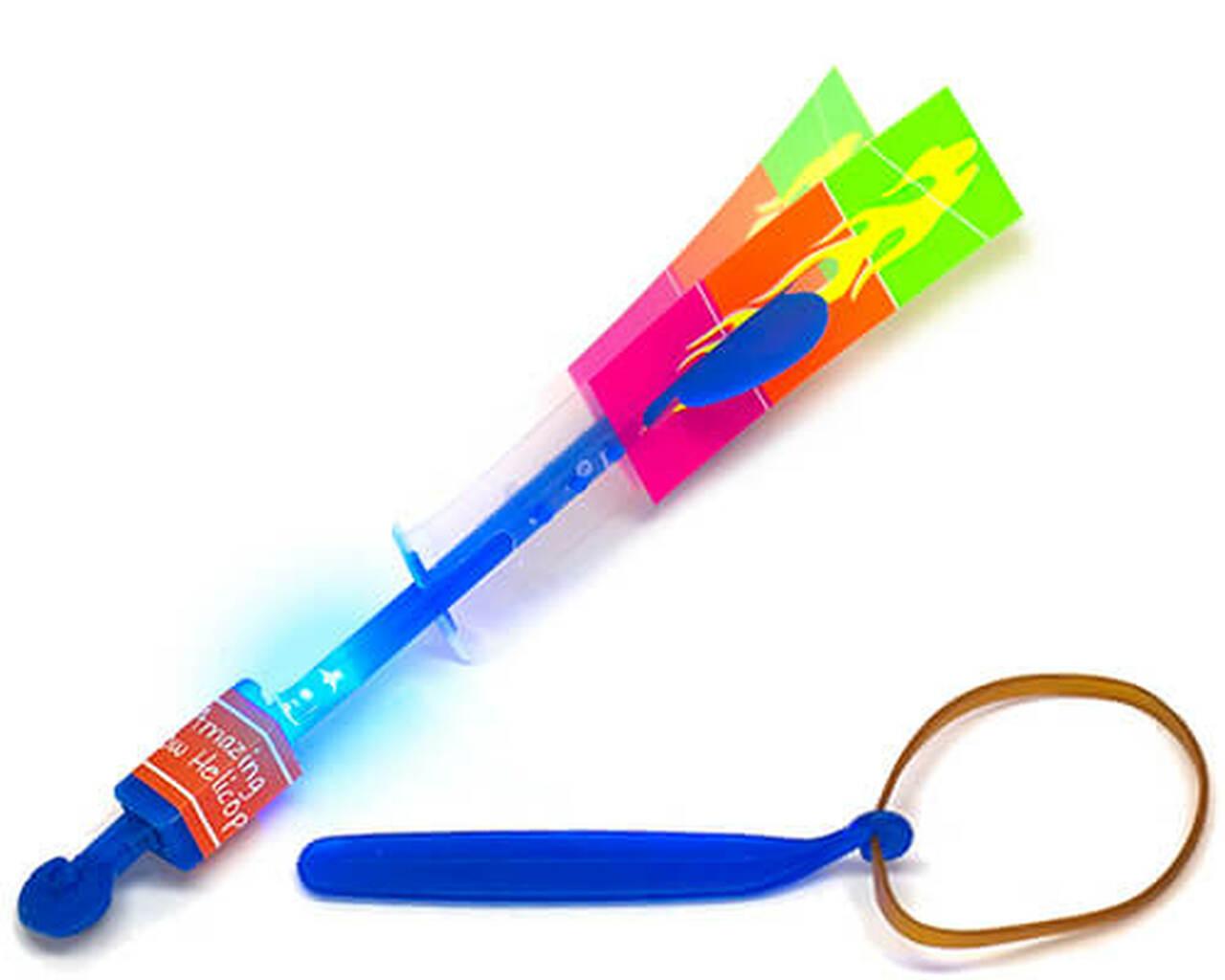 Perpetual kid toys