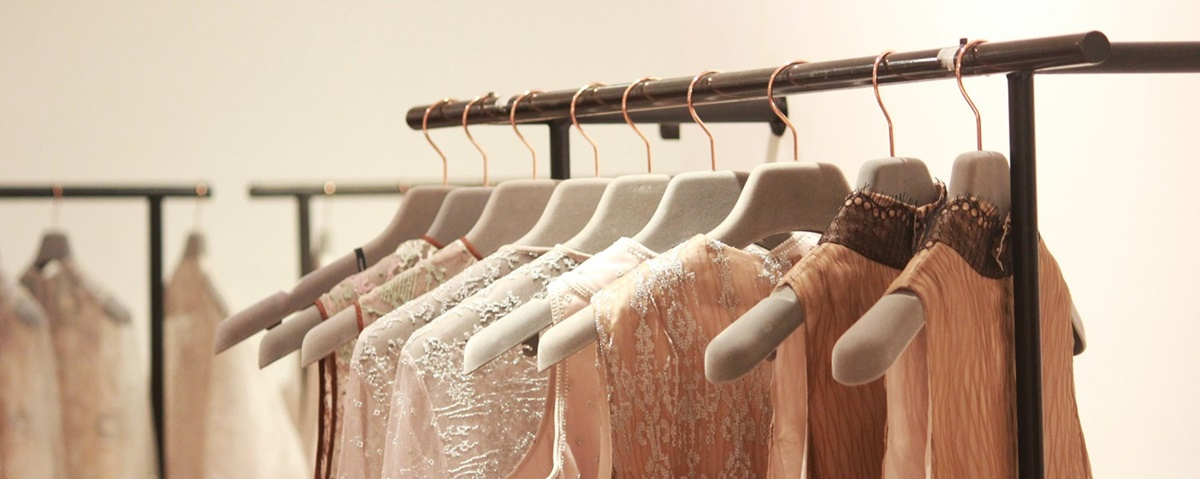 A Fabulous Guide For Fashion Marketing in 2020