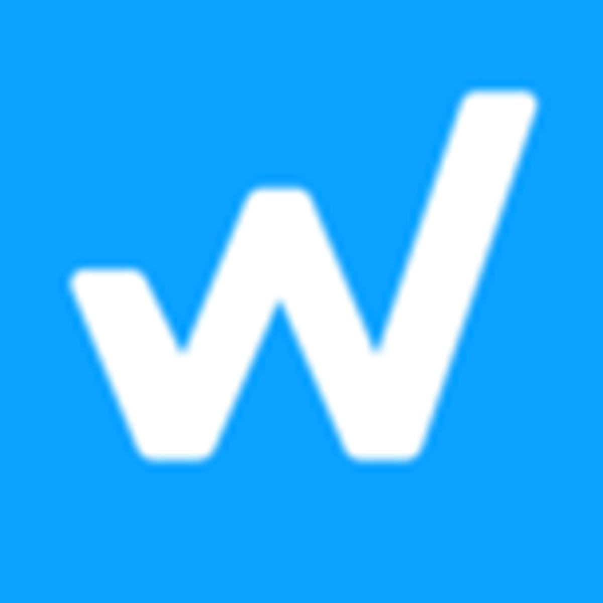 Shopify Wishlist app by Growave