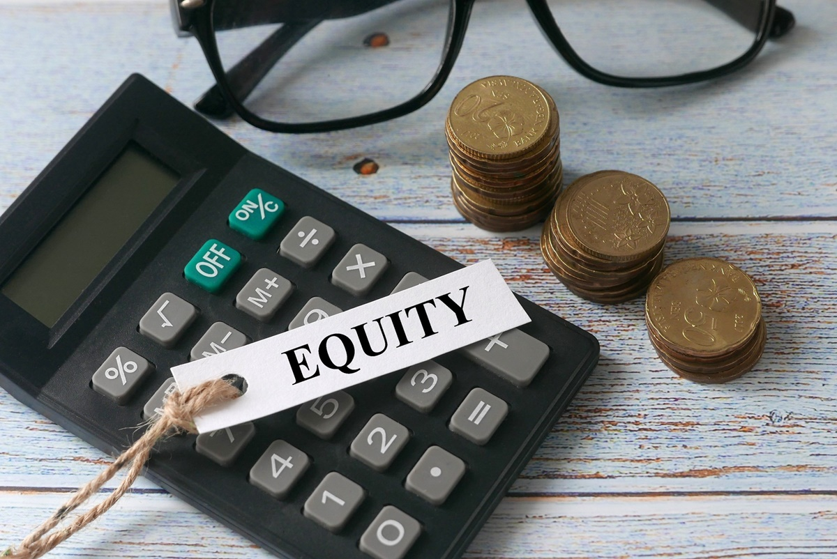 What is Brand Equity? Examples & How to Build it?