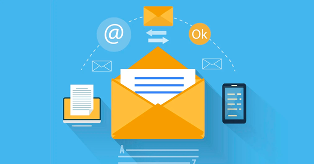 Some mail attachments will increase the email's value