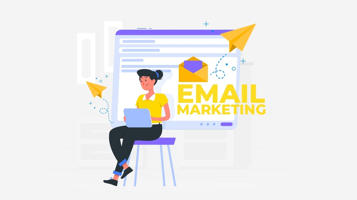 12 tips to run successful affiliate email marketing campaigns