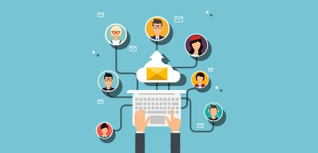 Look for Personalization Opportunities