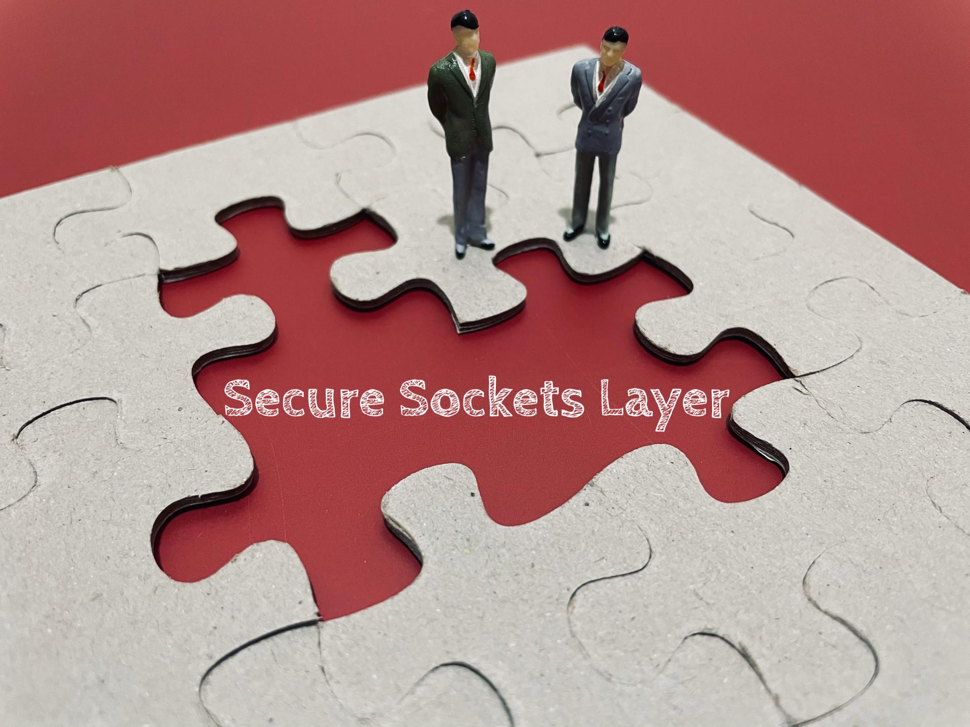 BigCommerce SSL fees
