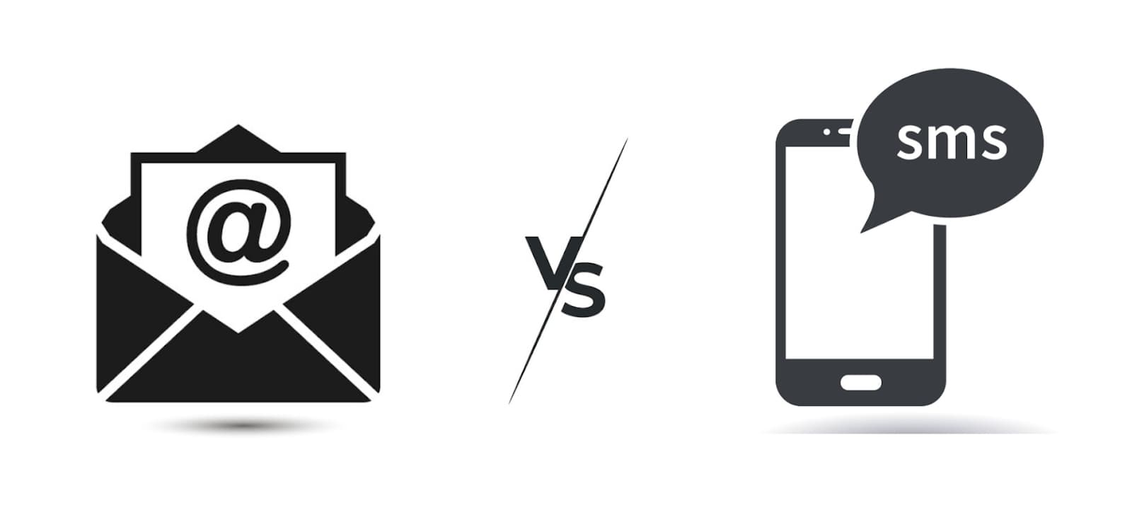 Email Marketing vs. SMS Marketing: Which One Is Better?