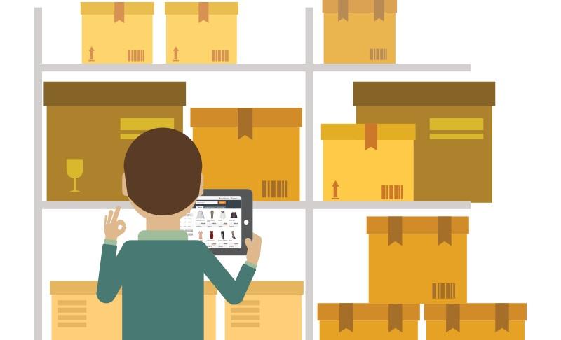 BigCommerce inventory management important