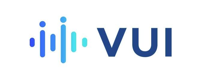 VUI voice assistant