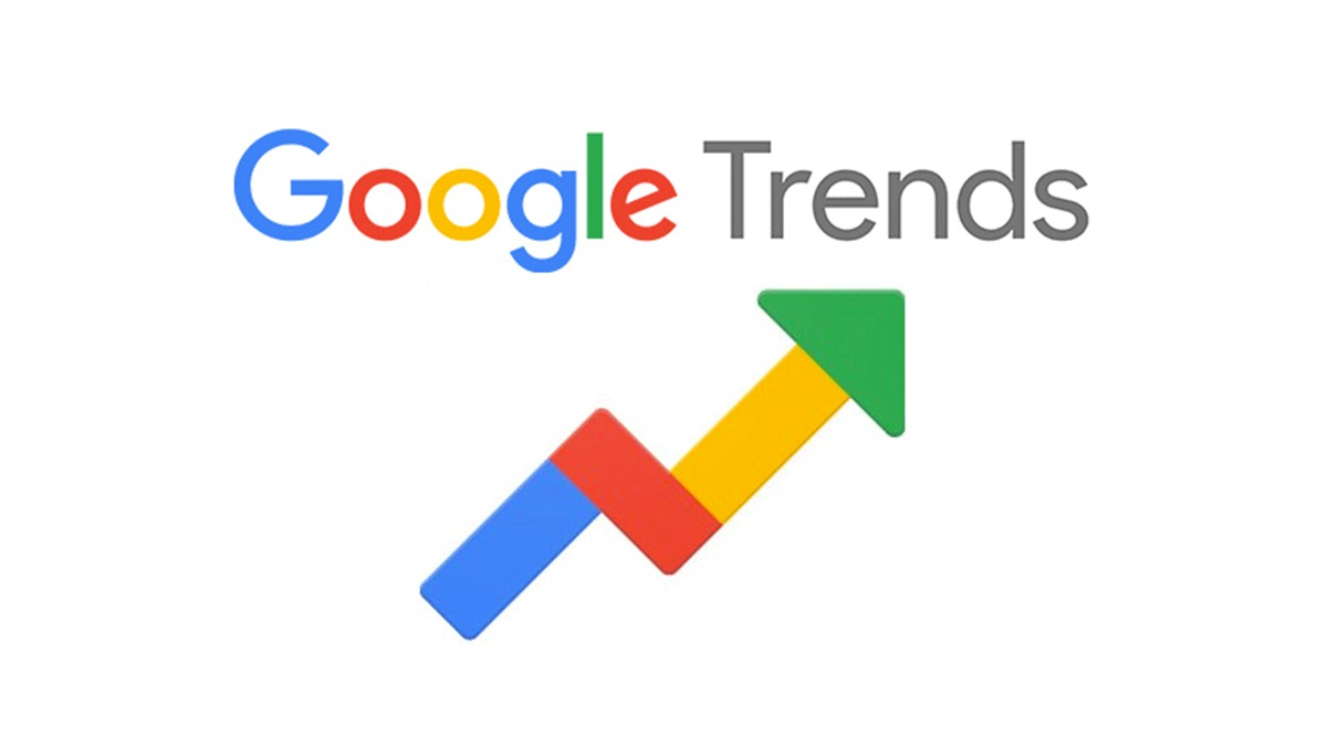What is Google Trends?