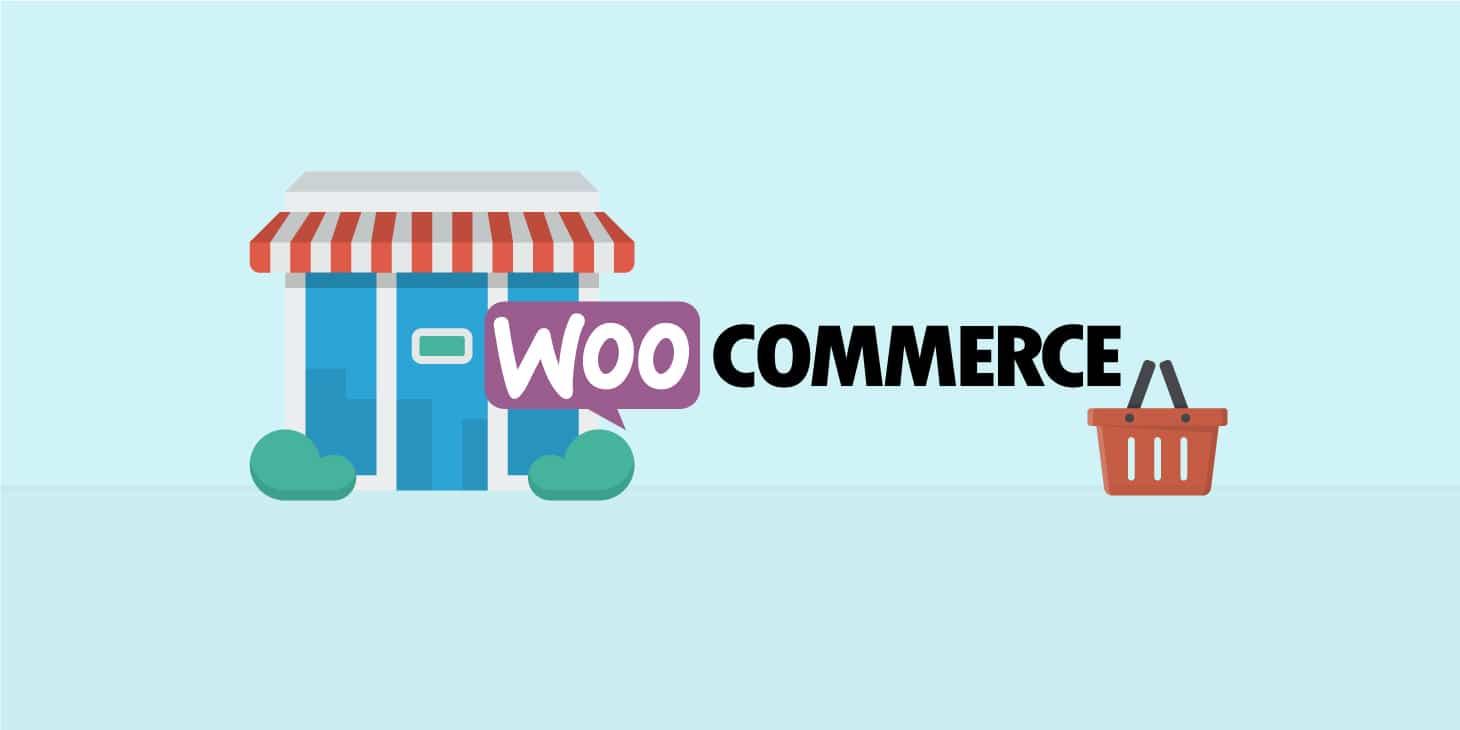 WooCommerce hooks