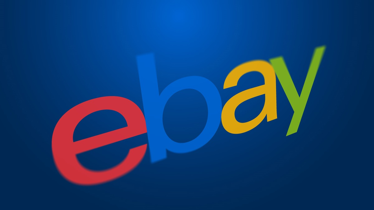 12 Best eBay Dropshipping Tools to Help You Win!