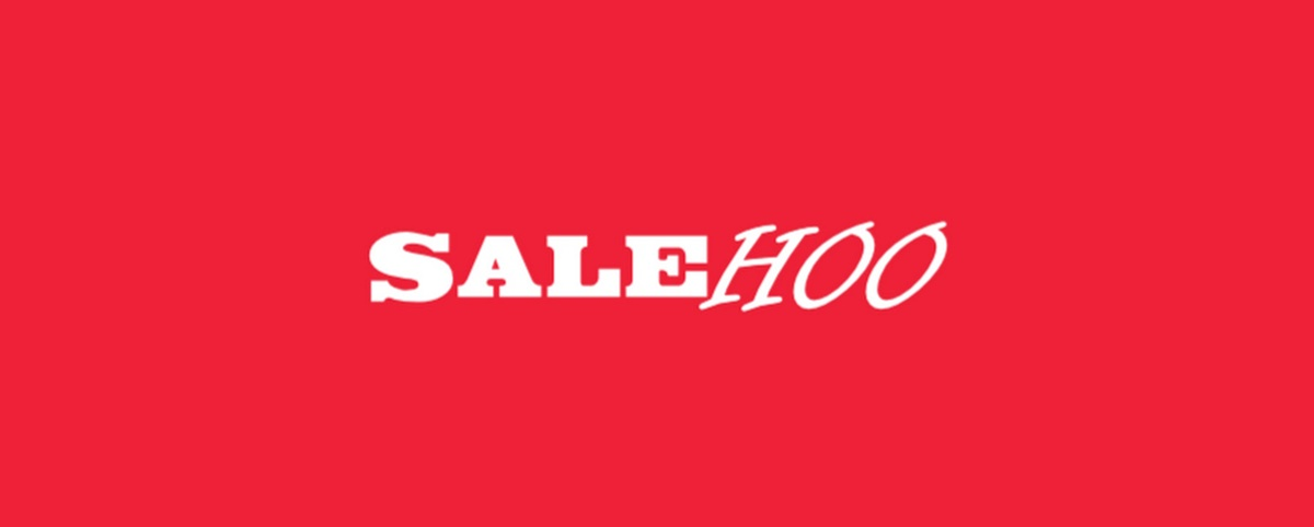 SaleHoo Review: Wholesale & Dropshipping Directory in 2020