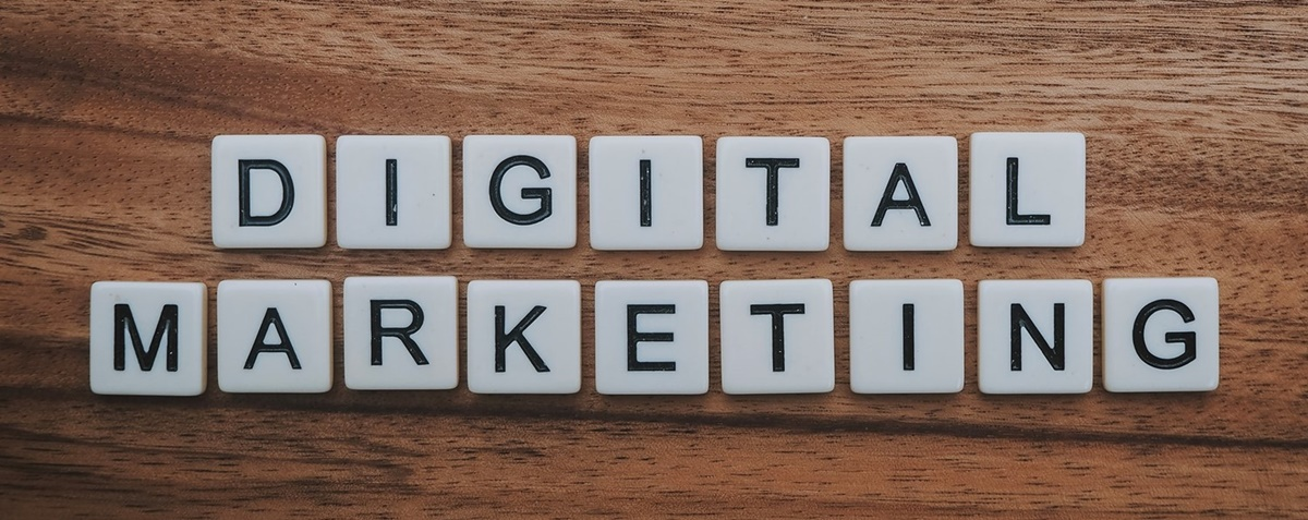 Digital Marketing For Dummies: Market Your Business in an Online World