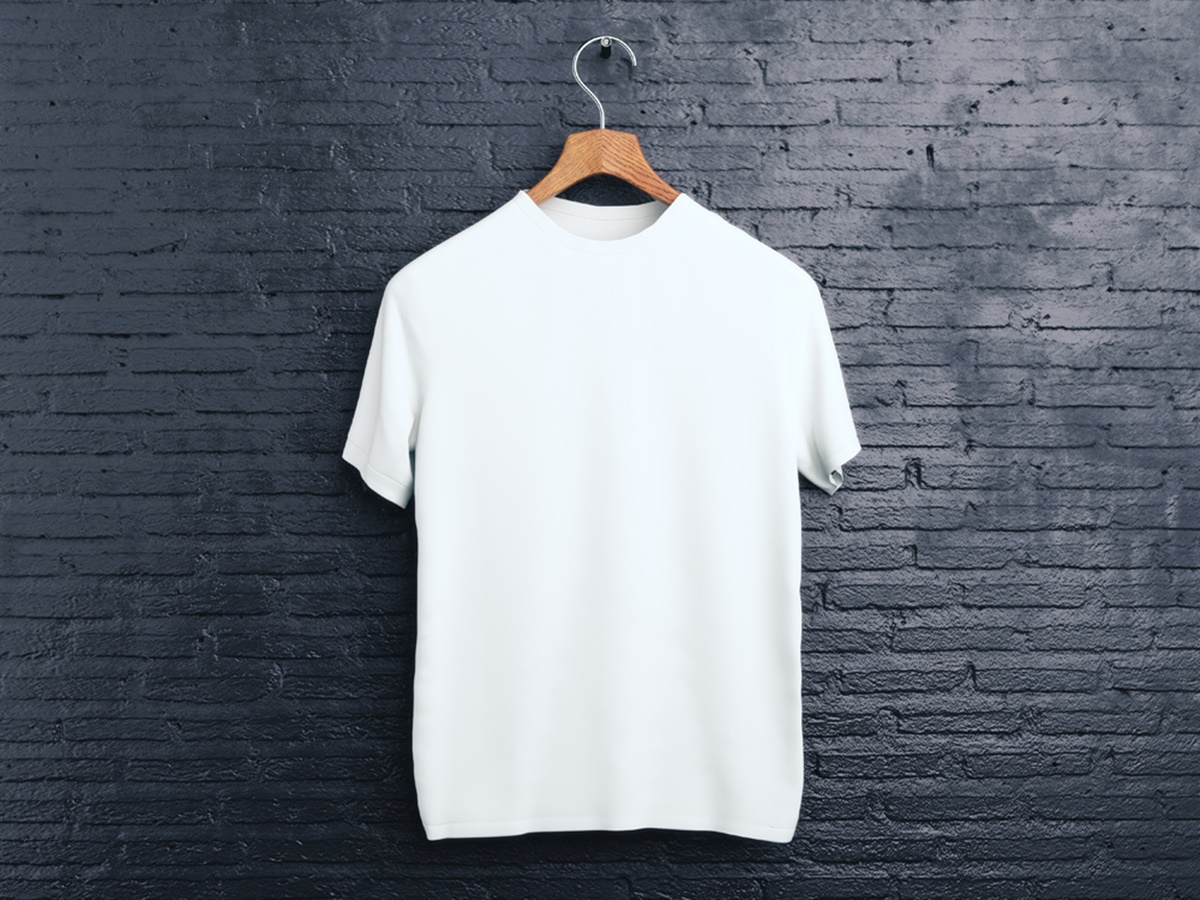 How to Successfully Launch a T-shirt Business?