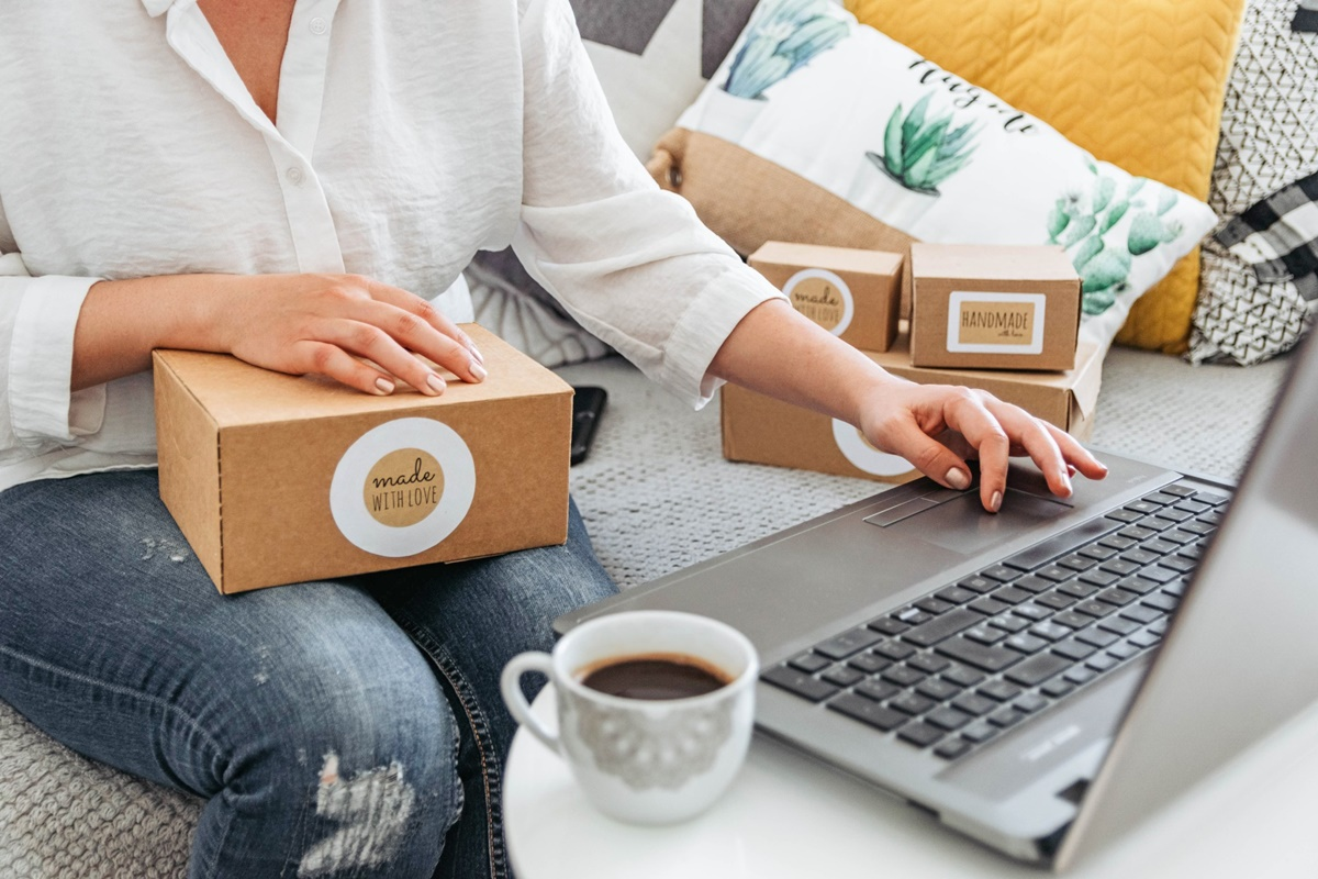 Can You Have More Than One Shopify Store & How To Do It?