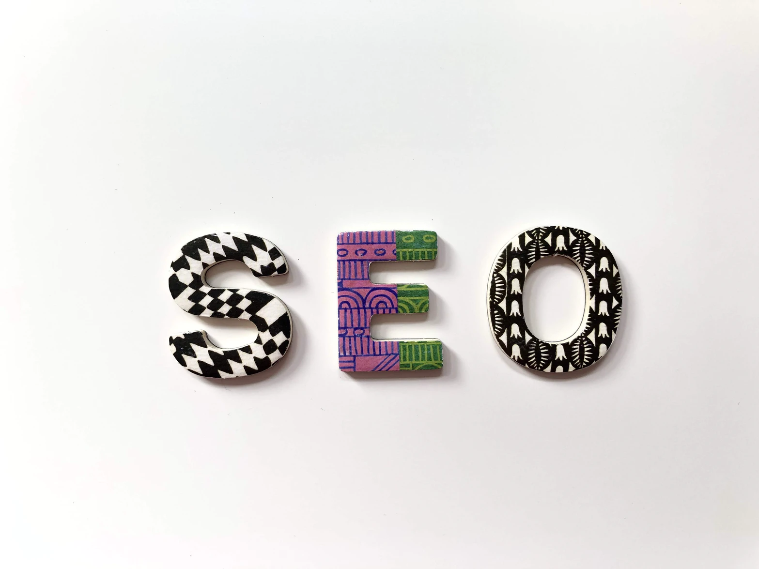 SEO is very important
