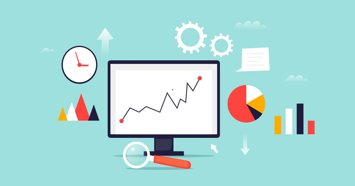 Measure and analyze your performance
