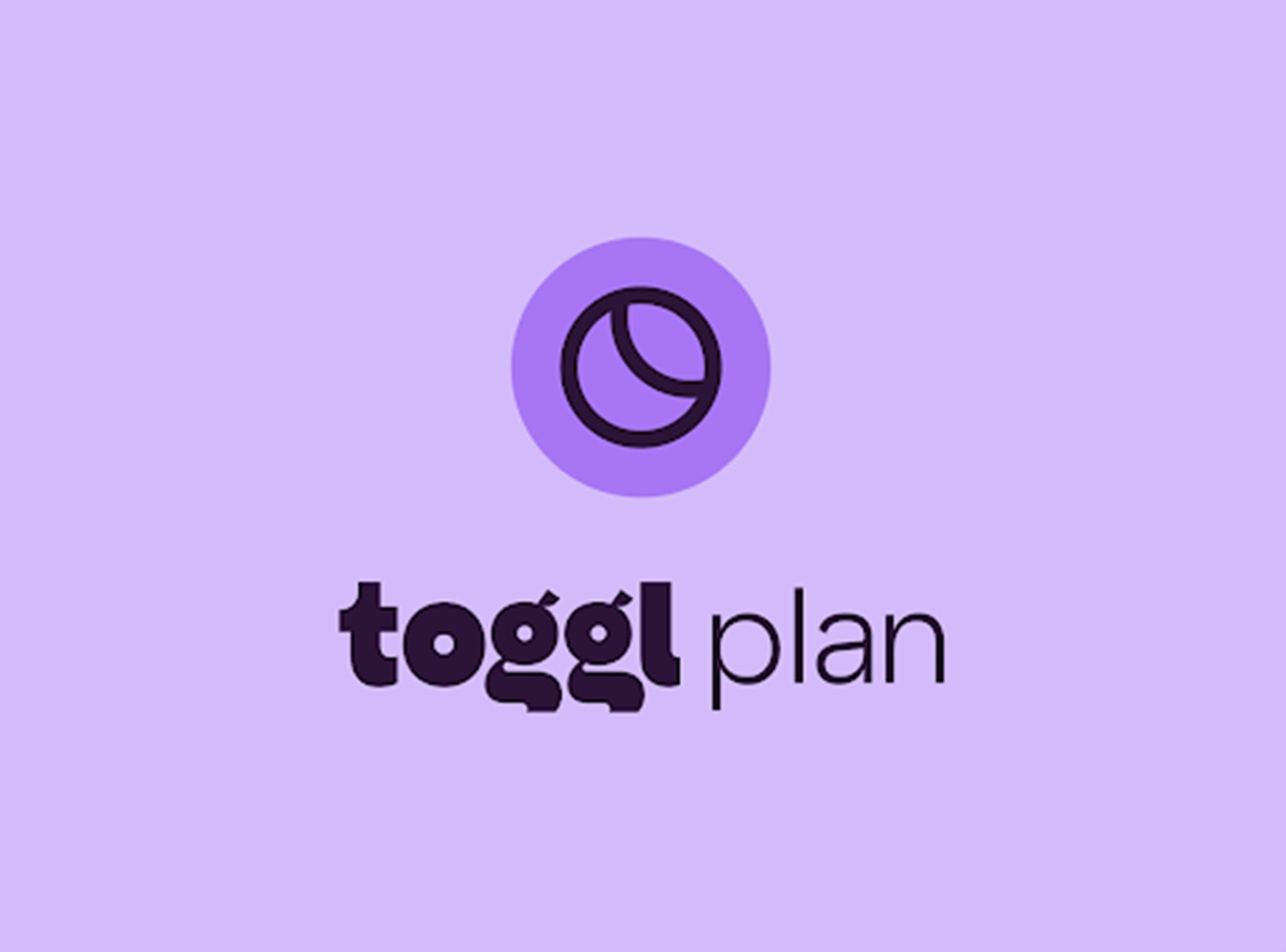 Toggl Plan