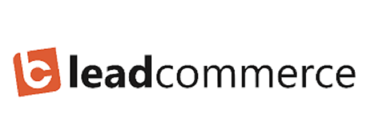 Lead Commerce Connector