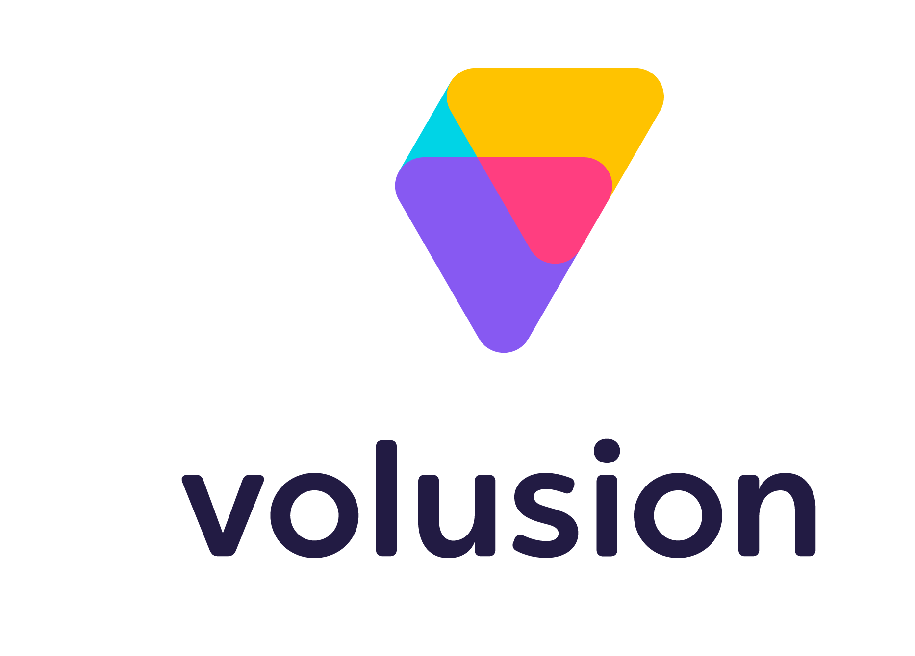 Volusion overview
