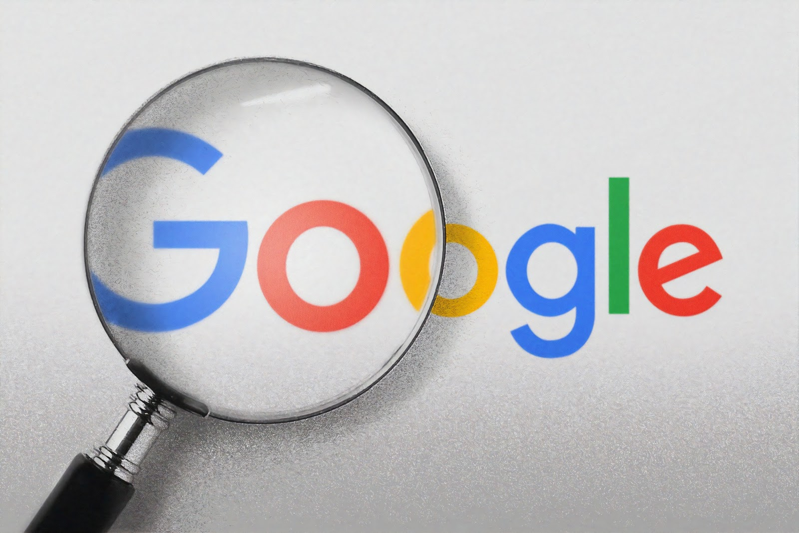 5 Types of Google Ads Campaigns and Why to Combine Them