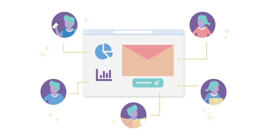 How to Segment an Email List? The Ultimate Guide